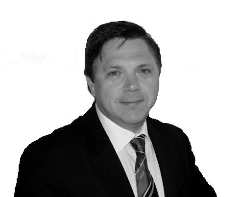 Paul Berkovich